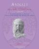 gli etruschi nella cultura e nellimmaginario del mondo moderno     annali della fondazione per il museo c fainavol  xxiv