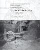 gli scavi di roma i   1870 1921 lexicon