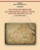 gli spazi dei militari e lurbanistica della citt litalia del nord ovest 1815 1918 a cura di chiara devoti    storia dellurbanistica 10  2018