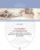 glossario leonardiano nomenclatura dellanatomia nei disegni della collezione reale di windsor