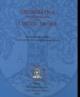 grammatica teorico pratica della lingua araba volume ii  laura veccia vaglieri