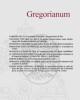 gregorianum   rivista della pontificia universit gregoriana n 97 2016
