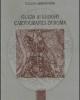 guida ai luoghi cartografici di roma   tullio aebischer