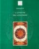 hamadani   le avventure dellalessandrino   corpus arabo islamico vol ii