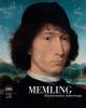 hans memling rinascimento fiammingo catalogo mostra
