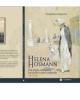 helena hosmann  una donna cosmolita tra vecchio e nuovo continente 1887 1966   giuseppina perrotta