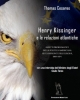 henry kissinger e le relazioni atlantiche