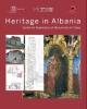 heritage in albania centre for restoration of monuments in tirana