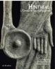 hinthial lombra di san gimignano lofferente e i reperti rituali etruschi e romani   catalogo della mostra