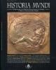 historia mundi 7  le medaglie e le monete raccontano la storia larte la cultura delluomo