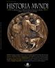 historia mundi le medaglie e le monete raccontano la storia larte la cultura delluomo ediz multilingue vol 8