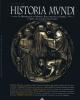 historia mundi le medaglie e le monete raccontano la storia larte la cultura delluomo volume 5