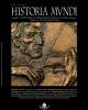 historia mundi le medaglie e le monete raccontano la storia larte la cultura delluomo  anno iv 2015 volume 4