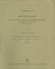 horologium solarium augusti edmund buchner