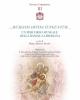 humanis divina iunguntur un percorso museale della basilica liberiana
