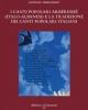 i canti popolari arbresh italo albanesi e la tradizione dei canti popolari italiani   antonia marchian   biblioteca di sinestesie 27