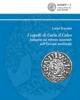 i capelli di carlo il calvo indagine sul ritratto monetale nelleuropa medievale    lucia travaini