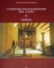 i cimiteri paleocristiani del lazio ii sabina
