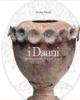 i dauni archeologia dal iv al i secolo ac   marina mazzei