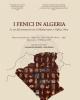 i fenici in algeria le vie del commercio tra il mediterraneo e lafrica nera   lorenza ilia manfredi amel soltani