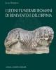 i leoni funerari romani di benevento e dellirpinia    luigi todisco studia archaeologica 226