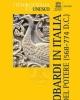 i longobardi in italia i luoghi del potere 568 774    catalogo della mostra