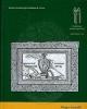 i mercanti nel tempio delo culto politica commercio   filippo coarelli