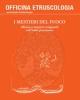 i mestieri del fuoco officine e impianti artigianali nellitalia preromana