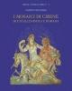 i mosaici di cirene di et ellenistica e romanaventurini