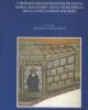 i mosaici paleocristiani di santa maria maggiore negli acquarel