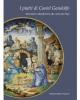 i piatti di castel gandolfo maioliche raffaellesche alla corte dei papi   luca pesante