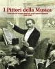 i pittori della musica cento anni di stampa musicale negli spartiti illustrati 1840 1940   stefano liberati