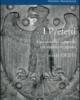 i prefetti una dinastia signorile tra impero e papato secoli xii xv   antonio berardozzi
