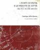 i punti di vista e le vedute di citt   secoli xiii xx   catalo