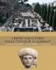 i reperti scultorei dalle terme di elagabalo il ritrovamento il restauro   massimiliano papini