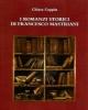 i romanzi storici di francesco mastriani biblioteca di sineste