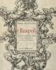 i ruspoli lascesa di una famiglia a roma e la creazione artistica tra barocco e neoclassico   maria celeste cola