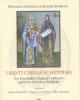 i santi cirillo e metodio e la loro eredit religiosa e culturale ponte tra oriente e occidente