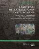 i santuari della macedonia romana antenor quaderni 2012
