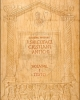 i sarcofagi cristiani antichi 3 volumi  joseph wilpert