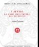 i severi la crisi dellimpero nel iii secolo   aristide calderini