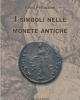 i simboli nelle monete antiche   fabio pettazzoni