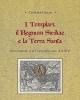 i templari il regnum siciliae e la terra santa