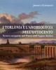 i torlonia e larcheologia nellottocento scavi e scoperte nel parco dellappia antica   jessica clementi