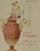 i valadier  lalbum dei disegni del museo napoleonico   alvar gonzalez palacios