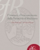 i vestini e il loro territorio dalla preistoria al medioevo   stphane bourdin vincenzo dercole