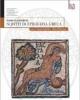 ichnia 10   scritti di epigrafia greca   di lidio gasperini