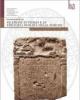 ichnia 11   ricerche di storia e di epigrafia romana delle marche   di gianfranco paci