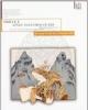 ichnia 3   sibille e linguaggi oracolari mito storia tradizione atti del convegno macerata   norcia settembre 1994 1999