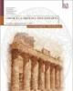 ichnia 9   cirene e la cirenaica nellantichit  atti del convegno internazionale di studi